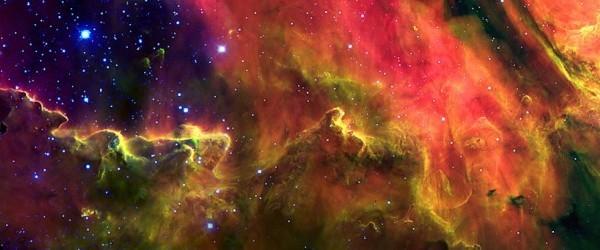 http://edgeofphysics.com/blog/wp-content/uploads/2011/05/Lagoona-Nebula1.jpg