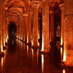 cistern_sq