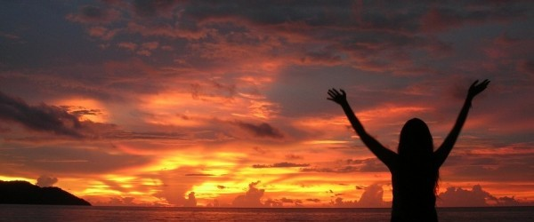 http://3.bp.blogspot.com/_X7iCkXUQ75w/TNuDzkDOIRI/AAAAAAAAAHw/wp_Y4_PEEV0/s1600/worship+sunset.JPG