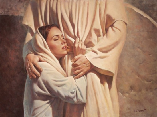 https://christophercrandolph.files.wordpress.com/2011/11/mary-magdalene-clings-to-jesus.jpg