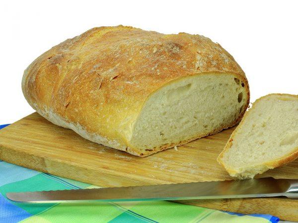 bread-1393447_1920