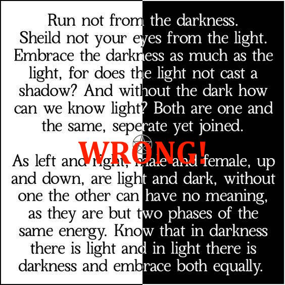 darknesslight-copy