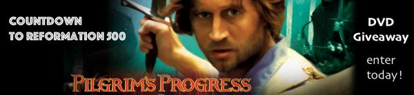 pilgrimsprogress-1300300-giveaway