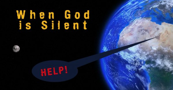 This image has an empty alt attribute; its file name is godsilent-e1611405209175.jpg